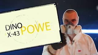 видео Как выбрать виброплиту: основные параметры