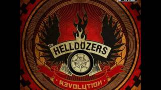 The Helldozers Motörhead Tribute (High Definition)