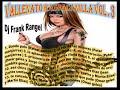 vallenato raspacanilla vol . 3 (dj frank rangel)