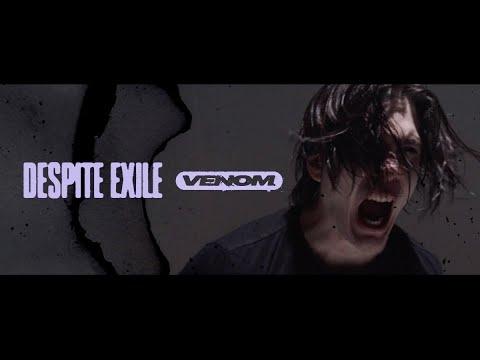Despite Exile – Venom