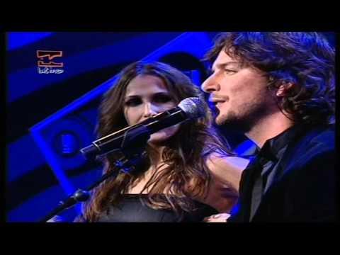 Marta Sanchez y David Bisbal, ganadores de un Premio Dial from YouTube · Duration:  5 minutes 38 seconds