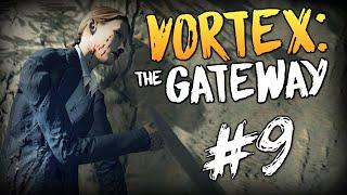 Vortex: The Gateway - Нашел Секретаршу :)(Vortex: The Gateway - обзор новой survival игры с инопланетянами Поиграем? Понравилось видео? Нажми - http://bit.ly/VAkWxL Паблик..., 2016-02-09T06:00:01.000Z)