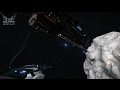 Elite Dangerous: Mining (Xbox One)