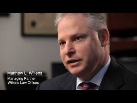 Did Doctor Violate Standard of Care? Medical Malpractice Attorney Chicago