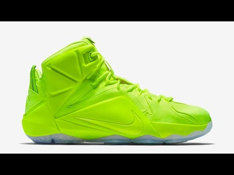 """jordan-6-low-""""chrome"""",-roshe-run-""""tech-pack"""",-lebron-12-ext-tennis-ball-and-more-on-the-heat-check"""