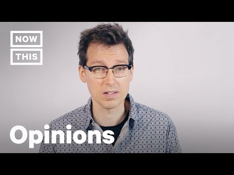 SCOTUS: What's at Stake With the Supreme Court? Everything | Op-Ed | NowThis