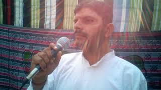 Super hit song chal akela...live karaoke singing by mr.Rajesh bijnori