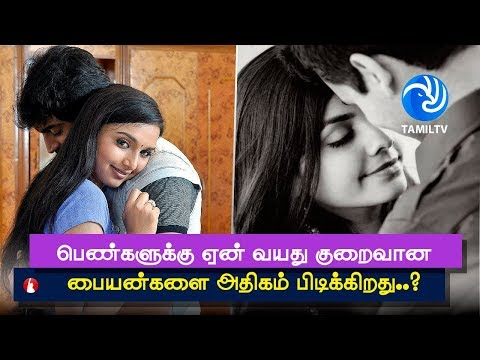 tamil free dating website