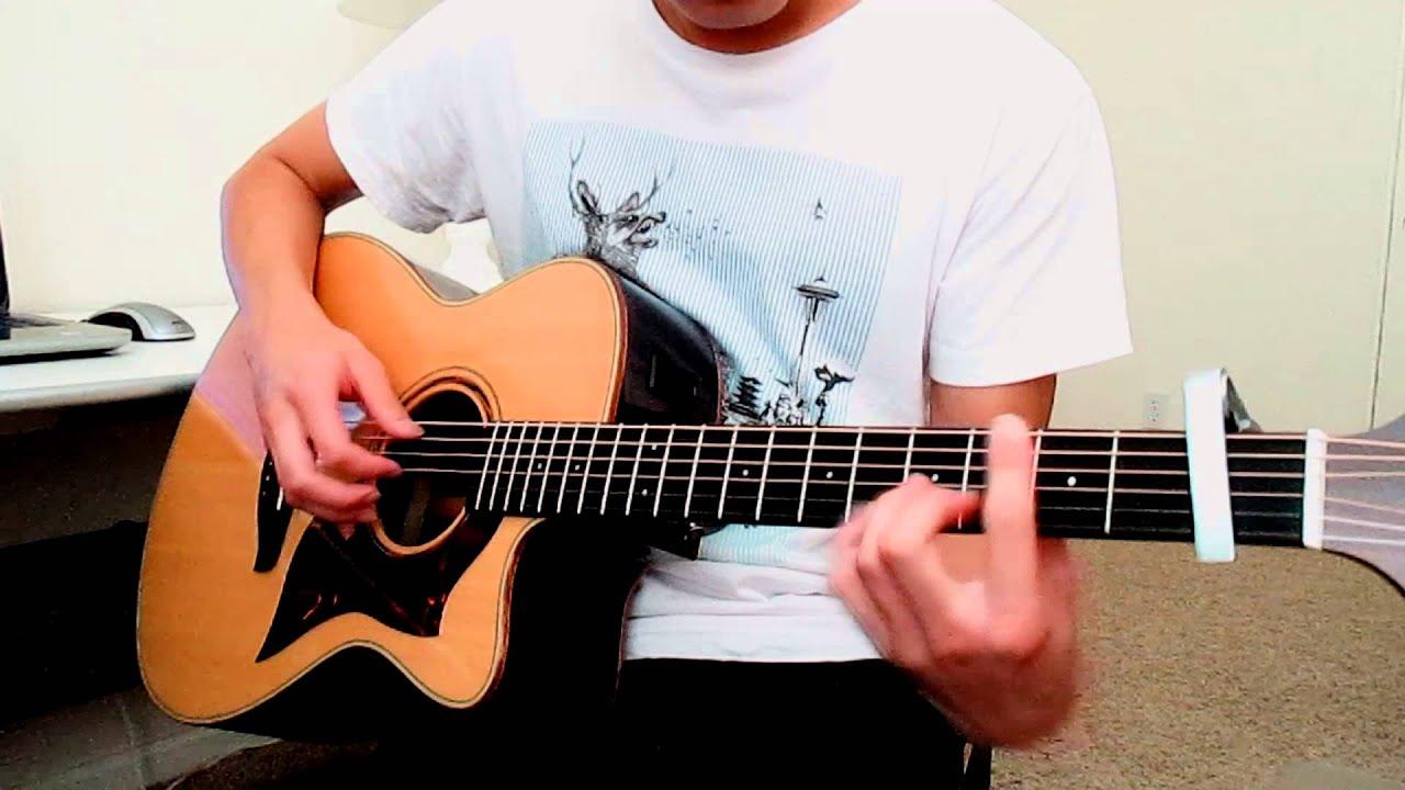 Vocaloidpost Script Solo Guitar Chords Chordify