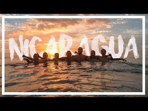 GoPro: Limitless Nicaragua