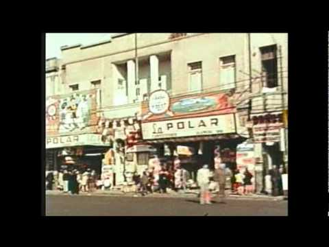 Santiago 1970a