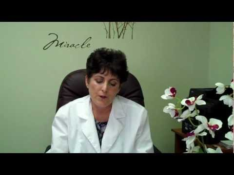 Brandon Acupuncture Center and Wellness