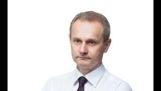 видео Запись о недостоверности юридического адреса в ЕГРЮЛ