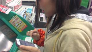 2013年11月10日(日) 【SGP定期公演☆宇宙•少女•惑星~番外編!1000SP!!~...