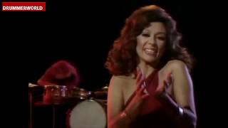 ANIMAL - Rita Moreno: FEVER