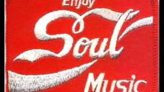 Play Soul Street
