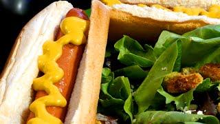 Hot Dog Dilemma • 7.2.16