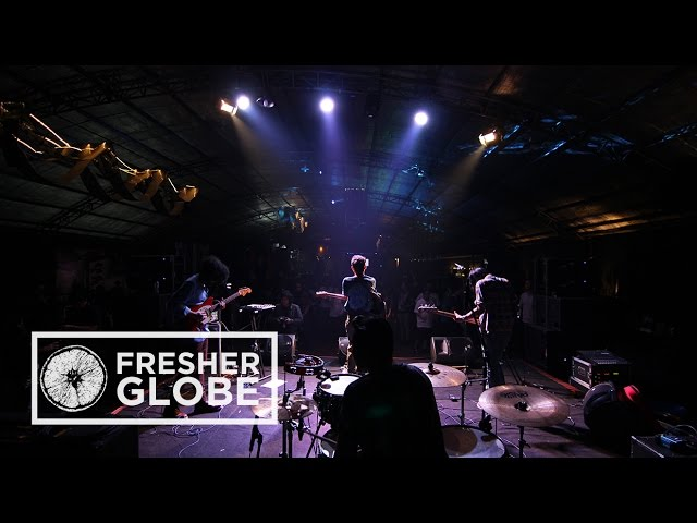 elephant-kind-be-somebody-live-at-do-whoopee-fresher-globe
