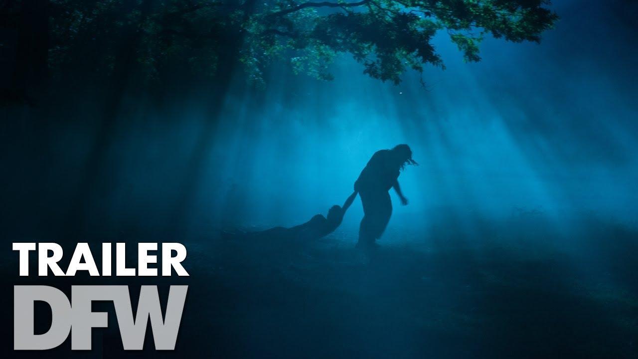 Leatherface trailer NL | 2 november in de bioscoop