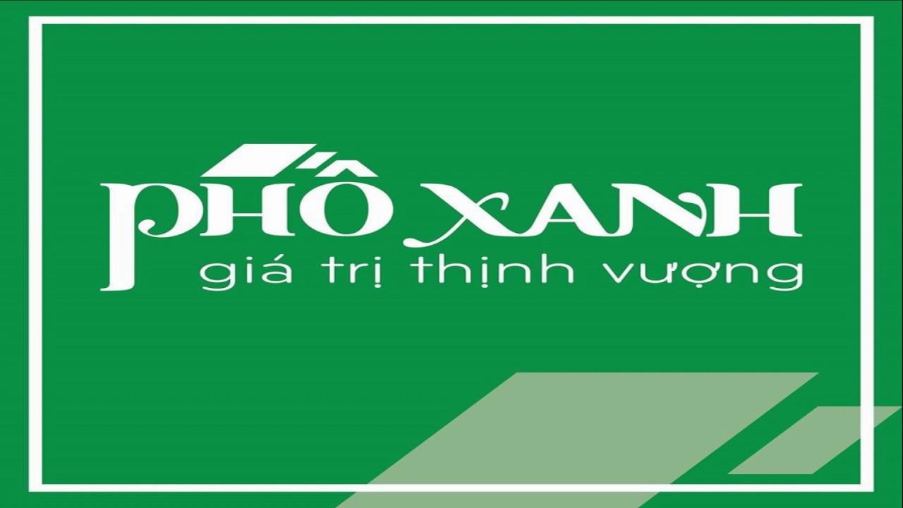 image Bán đất Hải Phòng Số 51 TDC Hạ Đoạn 2, Quận Hải An