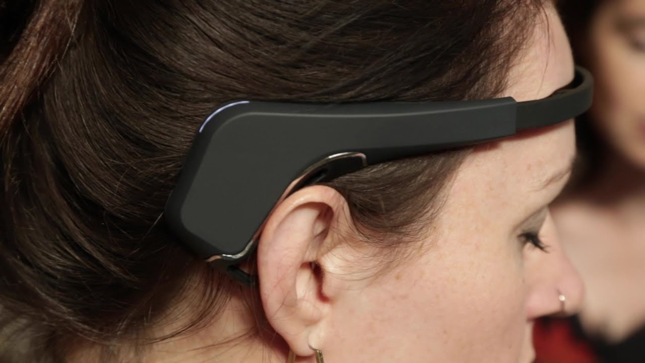 2 Affordable Biofeedback Devices That Will Help You Focus