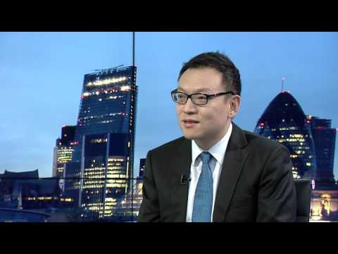 The Business Debate - Sun Yat-Sen University - MBA Education