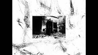 EA 80 - Zimmer