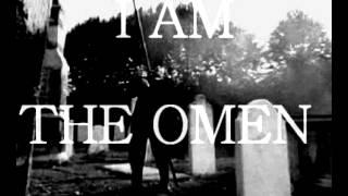 "Damien ""The Omen"" Intro Montage"
