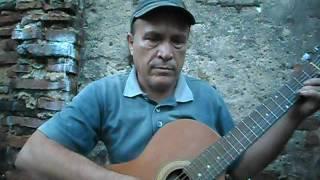 Baixar Canal bsp Manuel música solo toca música saudade do meu Paraná saraiva