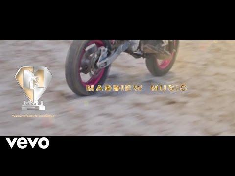 Dalvis - Tsisy  probl'M (Version Malgache)