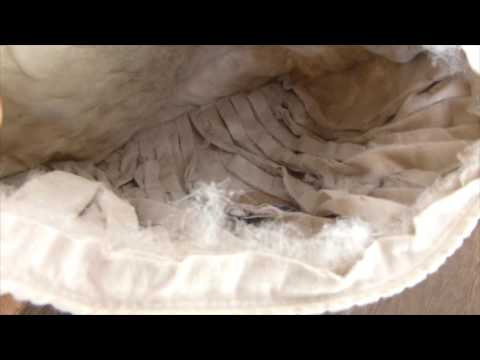 How to Reuse a Miele Vacuum Cleaner Bag