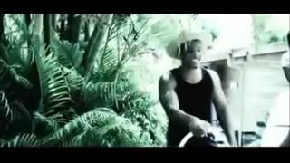 [CLIP ZOUK]SANDRA NANOR -POUKI-2011