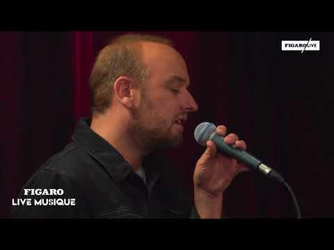 """Figaro Live Musique: OURS reprend """"Duel Au Soleil"""" d'Etienne Daho"""