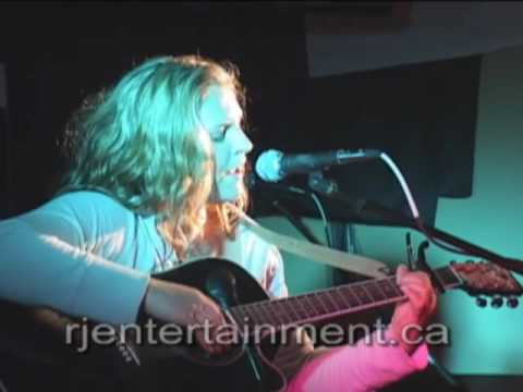 Jess Remington Cambridge Songwriters Competition 2...