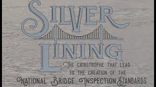 50th Anniversary of the Silver Bridge Collapse