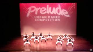 Rated PG -- Prelude Midwest 2015 | @preludedance x @commonless_
