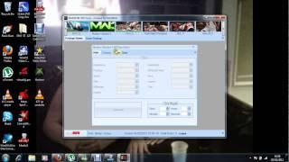 fifa 12 modding tool (fifanow)