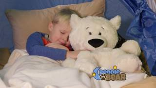 Beddie Bears - Official Commercial!