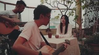 [Live Session] Lãng Đãng - Cá Hồi Hoang ft. Gia Khánh (từ Gác Mái)