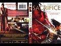 Sacrifice 2010 - Triệu Thị Cô Nhi (SubViet)