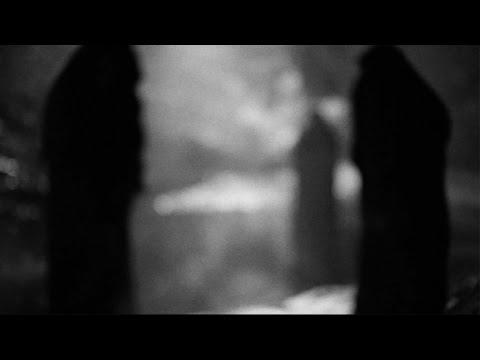 Rotting Christ - Apage Satana
