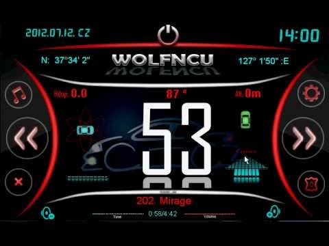 wolfncu skins