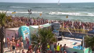 Repeat youtube video Spring Break 2014 Panama City Beach Florida