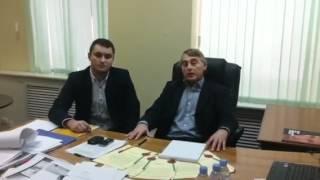 Честный юрист и адвокат из Англии Д.Гудман(, 2012-05-29T12:44:22.000Z)