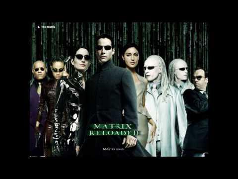 Top 10 Hacking movies