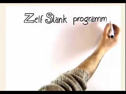 ZelfSlank Plan plus Booster