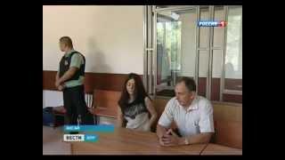 В Ростове вынесли приговор студентке, пропргандирующей терроризм