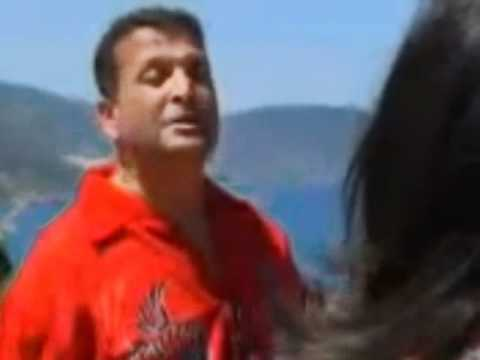 kabyli clip Maibach Tahar Iniyid.wmv