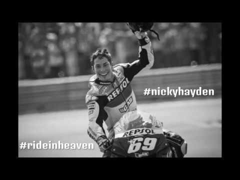 "Track Showcase: ""Vapid Speedway"" by Linni_Rocket"