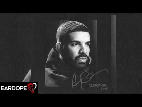 Drake - For You Ft. Jhene Aiko *NEW SCORPION BONUS SONG 2018*